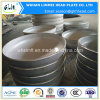 Ss End Cap Dish Head/Elliptical Head/Tank Head for Water Tanks