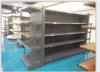 Cold Steel Rack Supermarket Shelves
