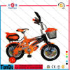 New and Popular Cheap Kids Bicycle, Cheap Wholesale Cartoon Kids Bicycle, Hot Sale Wooden Bicycle Toy for Baby