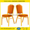 High Grade Commercial Hotel Furniture Aluminum Banquet Chairs