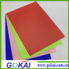 Good Plasticity PVC Rigid Sheet