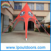 Dia8m Spandex Fabric Event Party Star Cheap Tent