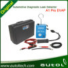 Smoke A1 PRO Version A1 PRO Evap Diagnostic Leak Detector