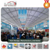 5000sqm Big Exhibition Tent for Trade Show and Fair