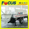 Hbts80 80m3/H Concrete Pump on Sale