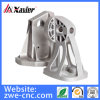 Titanium Parts Investment Casting Service
