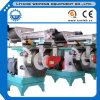 Wood Pelletizing Machine/Wood Granulator Machine