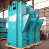 High Efficiency Bucket Elevator Conveyor (TD)