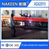 CNC Flame Pipe Cutting Machine for Metal Pipes