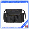 Designer Baby Diaper Bag Nappy Bags