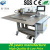 5040 Programmable Procedural Floriation Pattern Industrial Computer Sewing Machine