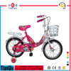 Cyan Colorful Baby Bikes Fashion Children Bicycle Kids Bikes