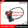 Komatsu PC200-5 Hydraulic Pump Solenoid Valve 708-2L-25211 708-2h-25240