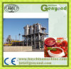 Hot Sale Tomato Paste Processing Line