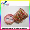 OEM Design Cardboard Skincare Cream Gift Box