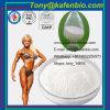 Bcaa Sports Nutrition Bodybuilding Powder Branch Chain Amino Acid Bcaa