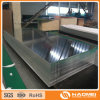 High Strength 5052 Aluminium Sheet for Construction