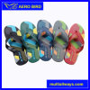 New Summer Beach Slipper PE Outsole Flipflops