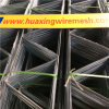 Block Joint Reinforcement Mesh Construction ASTM