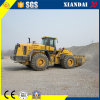 High Quality Xd980 8.0 Ton Wheel Loader