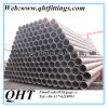 Cold Drawn Seamless Round Hollow Section Tube