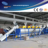Film Crushing Washing Drying Line with Stainless Steel 304