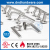 Stainless Steel 304 Hardware Door Handlle