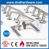 Stainless Steel 304 Hardware Door Handlle