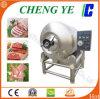 Meat Vacuum Tumbler 11.5kw 1000L CE Certification