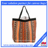 Hot-Sale Custom Promotional Tote Bag for Daily Carry (SP-5041)