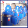 15HP Asynchorous Motor Three Phase Induction Motor