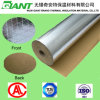 Aluminum Foil Scrim Kraft Facing