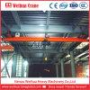 China Supplier of 3 Ton Overhead Crane