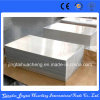 Aluminum Plastic Composite Panels with Good Quality