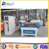 China Atc Wood CNC Router Price Dek-1325c