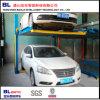 Pjs Two Post Mini Lifting Car Lift