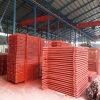 Thermal Power Plant Economizer/Economiser