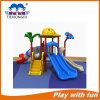 Children Funny Outdoor Playground Amusement