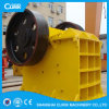 PE&Pex Jaw Crusher for Sale with ISO9001 Certification