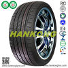 18``-26`` PCR Radial Tire UHP Tire SUV Tire