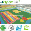 Various Colors Available EPDM Granule for Children Playground Flooring