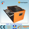 Transformer Insulating Oil Dielectric Loss and Resistivity Test Equipment (TP-6100A)