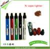 OEM Dry Herb Vaporizer Pen for Incense Lighter/ Incense Burner Click N Vape/ Mini Click N Vape/Click N Smoke