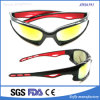 Best Price Eyeglass Online Plastic Injection Sports Sunglasses