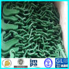 Hot Sell C Hook 13mm Lashing Chain for Container Lashing