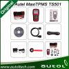 2016 100% Original Autel Maxitpms Ts501 TPMS Diagnostic&Service Tool