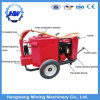 Manufacture Direct Sales Road Crack Sealing Machine for Asphalt Crack Repair