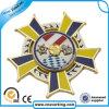 Popular Deisgn Printed Logo Badge