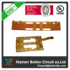 Hot Selling Single Side Flexible PCB