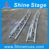 400mm Triangle Truss Spigot Truss